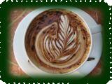 latte-leaf